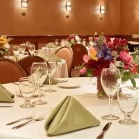 Jackson banquet 3