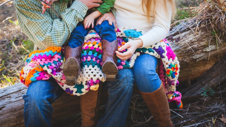 Five Ways to Celebrate Mother's Day in Jackson Hole