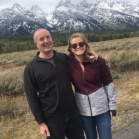 5 Ways to Celebrate Father's Day in Jackson Hole