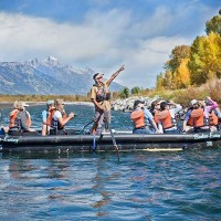 Scenic-float-trip