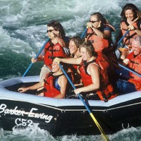 Whitewater-rafting-action1