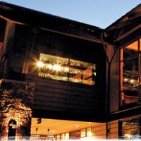 Couloir Restaurant