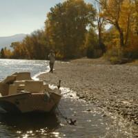 Fall fishing1