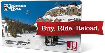 coupons for jackson hole lift tickets