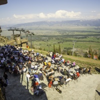 The Lowdown on Labor Day 2018 in Jackson Hole
