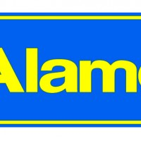 Alamo-1-2
