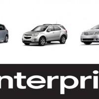 Enterprise-3