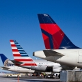 Save Hundreds on Airfare!