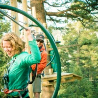 Jumping-through-hoops-at-snow-kings-treetop-adventure-course (1)