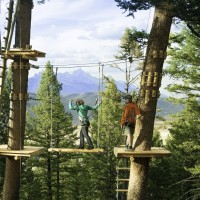 Views-of-grand-teton-national-park-at-the-treetop-adventure-course (1)