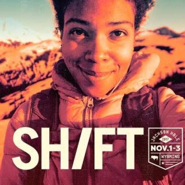The SHIFT Festival