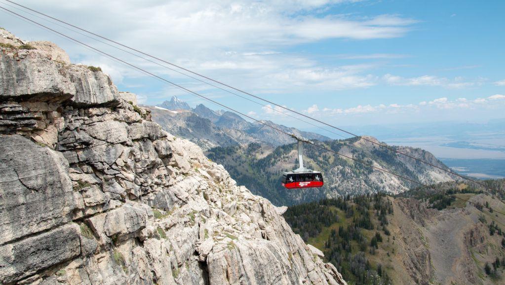20150811-as-tram