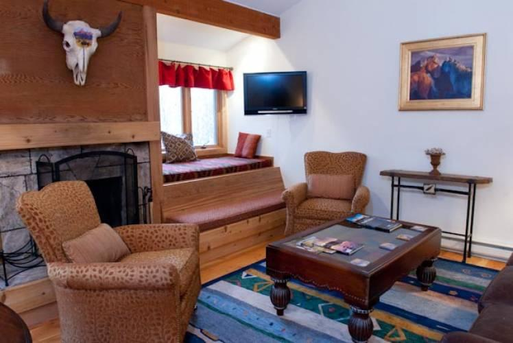 Jackson Hole Resort Lodging: Welcome Back Summer Special - 25% Off