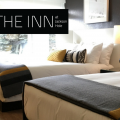 Inn at Jackson Hole: 5th Night Free