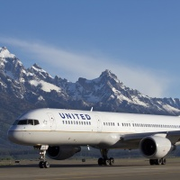 Winter Airfare Deals Take Off!