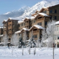 Teton Mountain Lodge & Spa Book Early & Save 10%