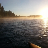 Solitude Scenic Float Trips
