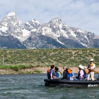 Barker-ewing-grand-teton-scenic-float-trips-about