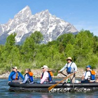 Barker-ewing-grand-teton-scenic-float-trips-home-01