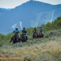 Dusty stables photography- horseback rides-25