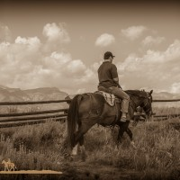 Dusty stables photography- horseback rides-7