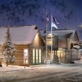 "Lexington at Jackson Hole: ""Suite"" Deal Fall and Winter for Just $112/night"