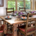15% Off Your Stay with Jackson Hole Resort Lodging
