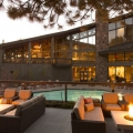 July Savings at Snow King Resort Hotel & Grand View Residences: Up to 15% Off