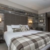 Hotel jackson - room shoot - 41 12.36.14 pm