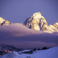 How to Plan A Digital Detox Vacation in Jackson Hole