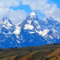 The Top 6 Reasons Celebrities Love Jackson Hole