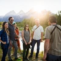 Eco Tour Adventures