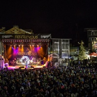 Where to See Live Music in Jackson Hole, WY