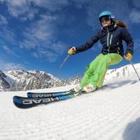Why Ski Jackson Hole?