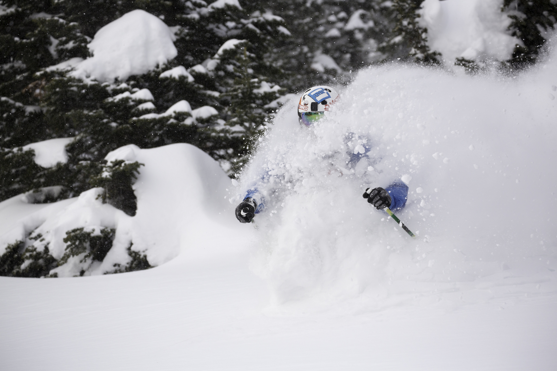 powder jackson hole