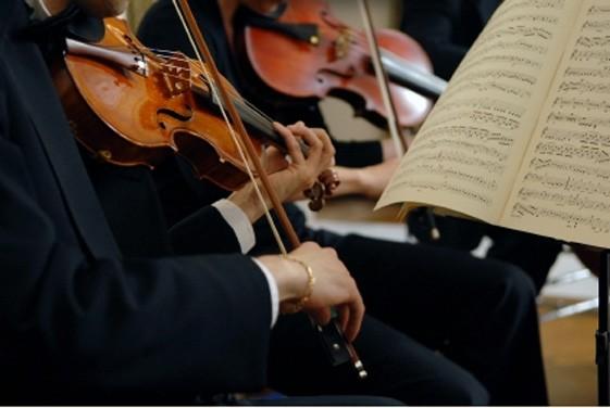 classical music jackson hole