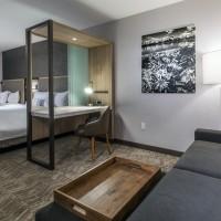 Springhill suites jackson hole 28
