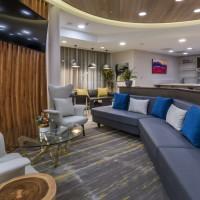 Springhill suites jackson hole 36