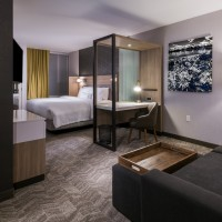 Springhill suites jackson hole 50