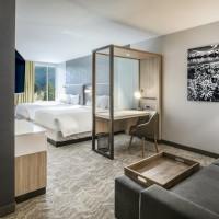 Springhill suites jackson hole 5