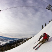 Top 6 Reasons for Mountain Collective Pass Holders to Ski Jackson Hole