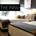 Inn at Jackson Hole: Winter Savings