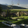 Grand View Lodge: Save up to 25%