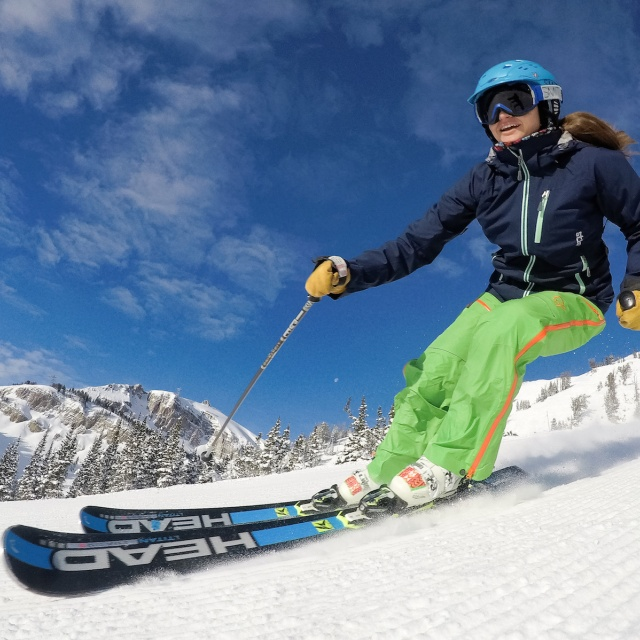 Ikon Pass: Save Up to $200 Per Person on Airfare to Jackson Hole, WY