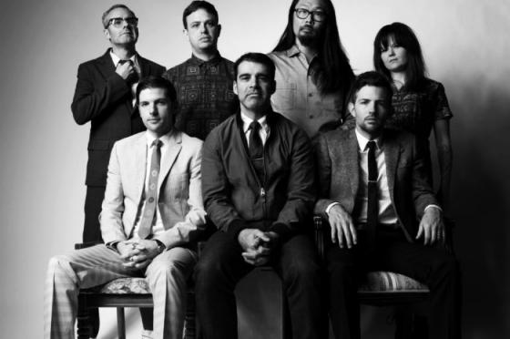 The Center Benefit with The Avett Brothers - Events