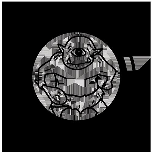 W Y Logo