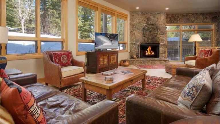 Does Your Jackson Hole Vacation Rental Have These 6 Amenities?
