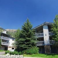 Jackson Hole Resort Lodging