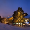 Snow King Resort Hotel & Grand View Residences: 30% OFF