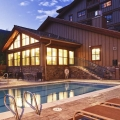 Teton Mountain Lodge 10% Off Summer Offer